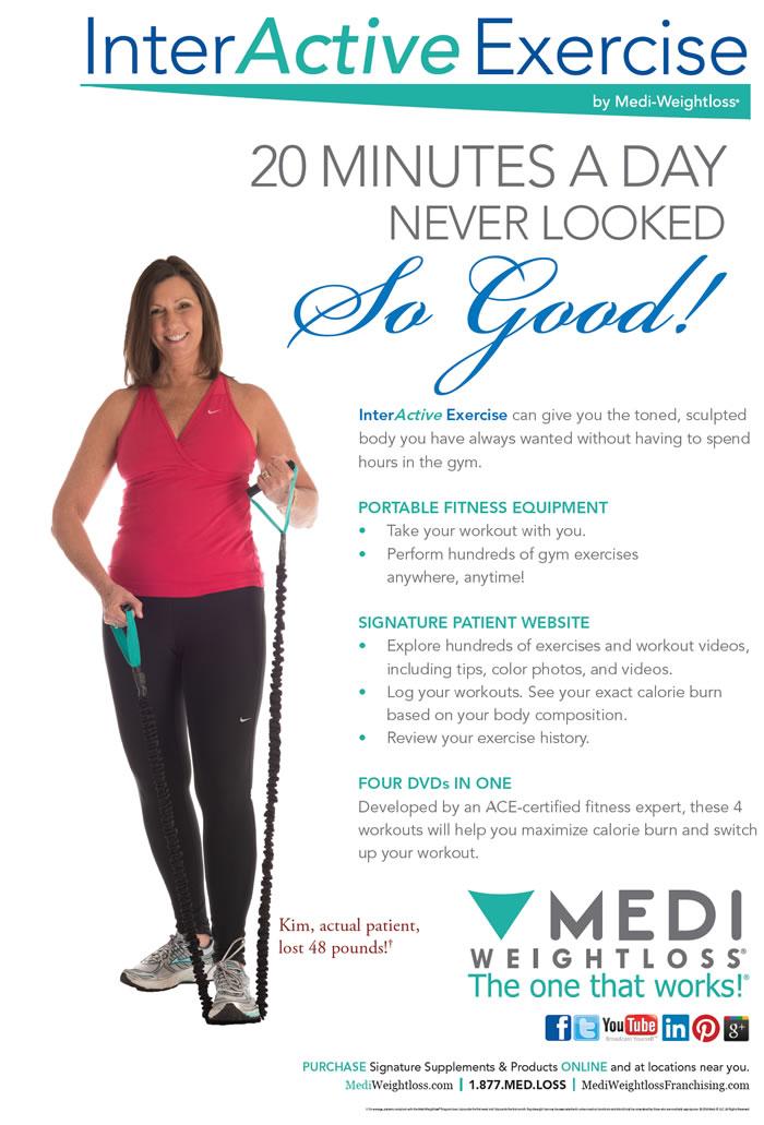 30 day tummy fat loss challenge