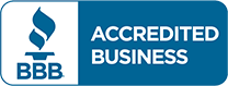 Better Business Bureau Accreditied Business