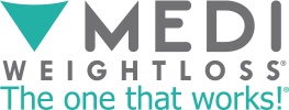 Weight Loss Franchise Opportunities Medi Weightloss