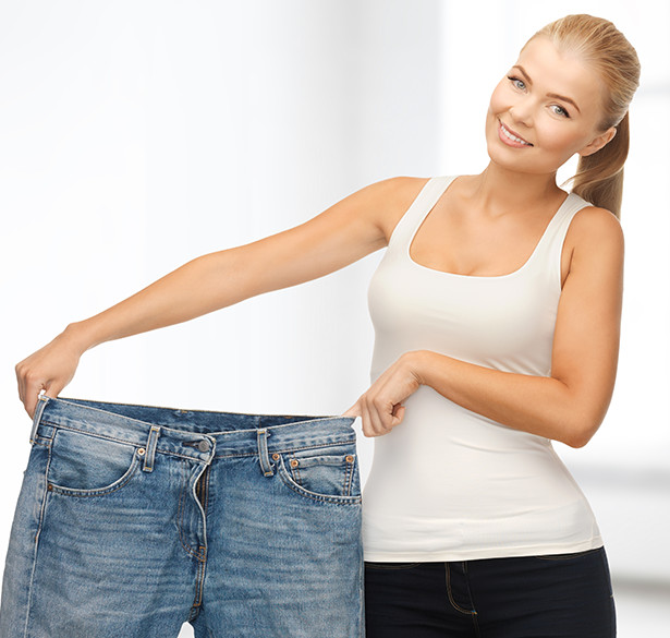 Training Support Medical Weight Loss Franchise